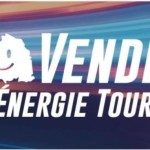 vendee tour 2