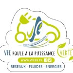 vendee tour